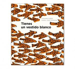 cover_vestido
